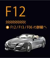 F12 / F13 / F06