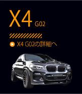G02/X4 , G01/X3
