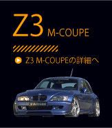 Z3 Mcoupe
