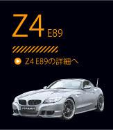 Z4E89